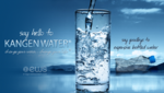 What You Must Know About the Water You Drink
