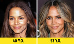 How To Look Younger At 40 - Here Are 6 Effective Steps
