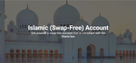 Islamic (Free Swap) Accounts