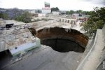 the-2007-guatemala-city-sinkhole-this-sink-hole-was-large-enough-to-swallow-up-about-a-dozen-hom.jpg