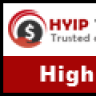 hyiptracking.com
